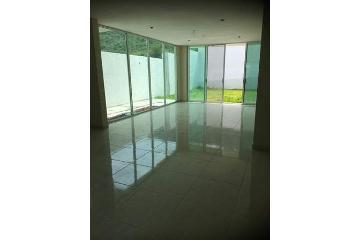 Foto de casa en venta en mezquitillo 0, cumbres del cimatario, huimilpan, querétaro, 2951716 No. 01