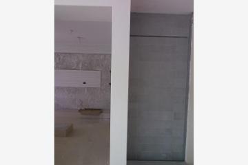 Foto de casa en venta en mezquitillos 72, cumbres del cimatario, huimilpan, querétaro, 2696599 No. 03