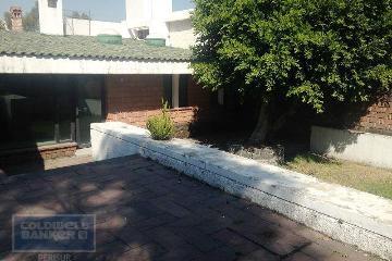 Foto de casa en venta en miahuatlan 15, san jerónimo lídice, la magdalena contreras, distrito federal, 2891874 No. 01
