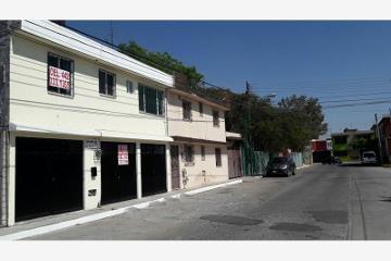 Foto de edificio en venta en  1, la florida, querétaro, querétaro, 2974178 No. 01