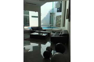 Foto principal de casa en venta en miami 2961069.