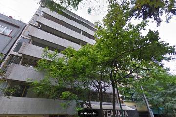 Foto de departamento en venta en michoacán 120, condesa, cuauhtémoc, distrito federal, 2647156 No. 01