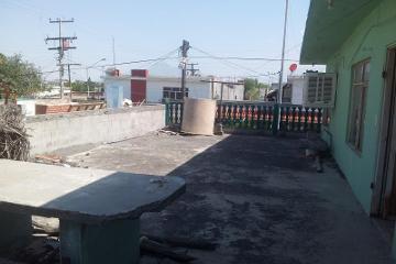 Foto de casa en venta en michoácan 121, celestino gasca, general escobedo, nuevo león, 2679954 No. 02