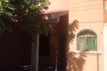 Foto principal de casa en venta en michoacan 2088, estrella 2771197.