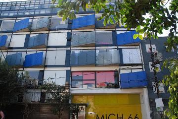 Foto de departamento en renta en  , condesa, cuauhtémoc, distrito federal, 2900779 No. 01