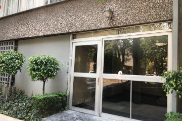 Foto de departamento en venta en  , hipódromo condesa, cuauhtémoc, distrito federal, 2993260 No. 01