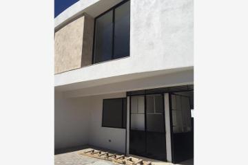 Foto de casa en venta en  160, villa magna, san luis potosí, san luis potosí, 2928663 No. 01