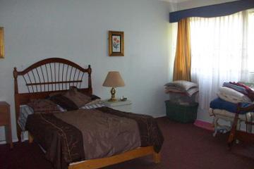Foto de departamento en venta en mier y pesado 304, del valle norte, benito juárez, distrito federal, 0 No. 01