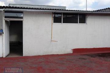 Foto de casa en venta en mieres 56, cerro de la estrella, iztapalapa, df, 2404601 no 01
