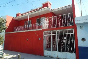 Foto principal de casa en venta en miguel a. barraza, azcapotzalco 2768353.