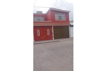 Foto de casa en venta en miguel aguirre 0, domingo arrieta, durango, durango, 2125218 No. 01