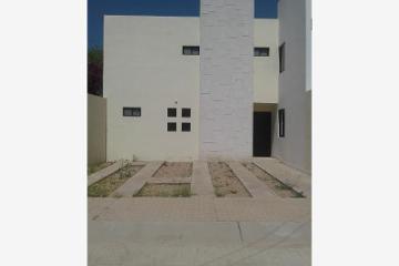 Foto de casa en venta en miguel aleman 110, maravillas, jesús maría, aguascalientes, 2227870 No. 01