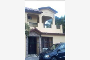 Foto de casa en renta en  , miguel alemán centro, hermosillo, sonora, 2867479 No. 01