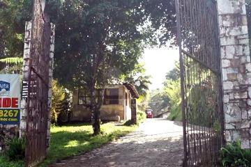 Foto de edificio en venta en miguel alvarado , cuetzalan del progreso, cuetzalan del progreso, puebla, 0 No. 01