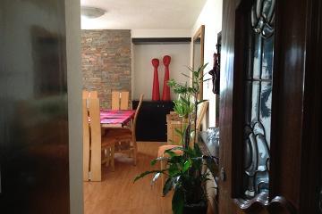Foto de departamento en venta en miguel angel 1, mixcoac, benito juárez, distrito federal, 2956731 No. 01
