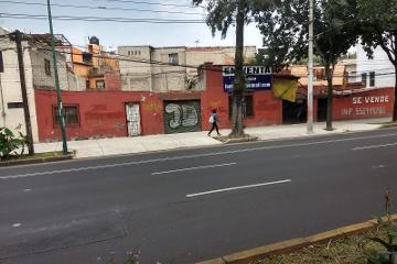 Foto de terreno comercial en venta en miguel ángel de quevédo 1, villa coyoacán, coyoacán, distrito federal, 0 No. 01
