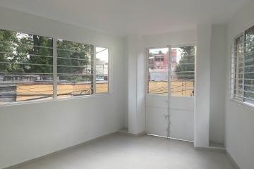Foto de oficina en renta en miguel angel de quevedo , barrio del niño jesús, coyoacán, distrito federal, 2161130 No. 01