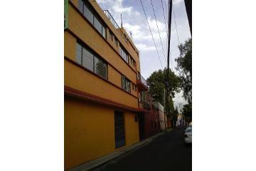 Foto de casa en renta en miguel angel de quevedo , del carmen, coyoacán, distrito federal, 0 No. 01