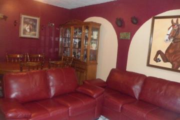 Foto de casa en venta en miguel angel reyes 173, los periodistas, saltillo, coahuila de zaragoza, 2685039 No. 02