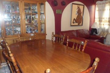 Foto de casa en venta en miguel angel reyes 173, los periodistas, saltillo, coahuila de zaragoza, 2685039 No. 03