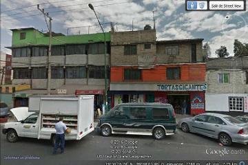 Foto de terreno comercial en venta en miguel bernard , san josé ticomán, gustavo a. madero, distrito federal, 2800354 No. 01