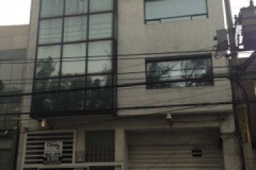 Foto principal de casa en venta en miguel cervantes saavedra 57b, granada 2375760.