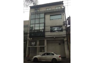 Foto de casa en venta en  , granada, miguel hidalgo, distrito federal, 2375760 No. 01