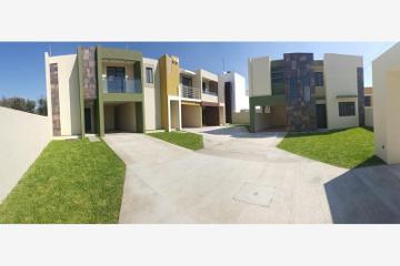 Foto de casa en venta en miguel cortez 103, petroquímicas, tampico, tamaulipas, 4658280 No. 01