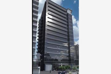 Foto de oficina en renta en miguel de cercantes saavedra/oficinas en corporativo saavedra 00, granada, miguel hidalgo, distrito federal, 1543318 No. 01