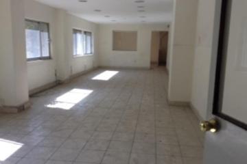 Foto de oficina en renta en miguel de cervantes 100, granada, miguel hidalgo, distrito federal, 2926585 No. 01
