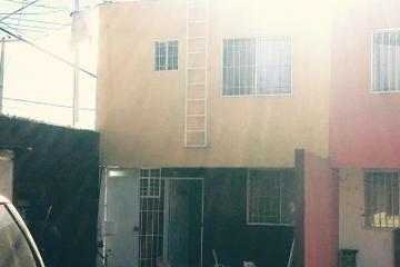 Foto de casa en venta en  23, s.n.t.e., puebla, puebla, 2508148 No. 01