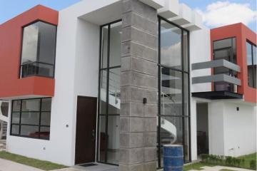 Foto de casa en venta en miguel hidalgo 0, san miguel, metepec, méxico, 2571792 No. 01