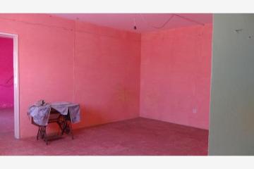 Foto de departamento en renta en miguel hidalgo 140, centro, querétaro, querétaro, 2785669 No. 01