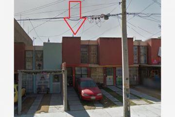 Foto de casa en venta en miguel hidalgo 164, geovillas jesús maría, ixtapaluca, estado de méxico, 2388882 no 01