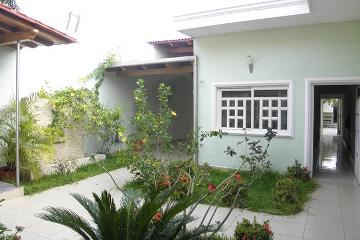 Foto de casa en venta en miguel hidalgo 197, colonia ma esther zuno, tecoman, colima 197, residencial santa bárbara, colima, colima, 2129937 No. 01