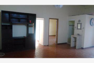 Foto de departamento en renta en miguel hidalgo 5, guadalupe hidalgo, puebla, puebla, 0 No. 01