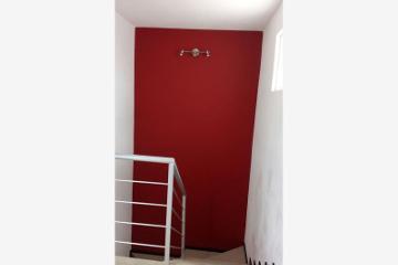 Foto de casa en venta en miguel hidalgo 548, guadalupe hidalgo, puebla, puebla, 0 No. 01
