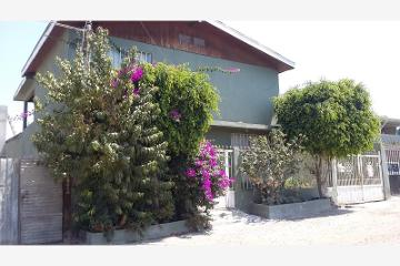 Foto de casa en venta en  818, ejido matamoros, tijuana, baja california, 2193363 No. 01