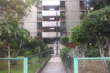 Foto de departamento en venta en  , miguel hidalgo, azcapotzalco, distrito federal, 2117296 No. 01