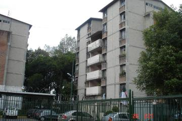 Foto de departamento en venta en  , miguel hidalgo, azcapotzalco, distrito federal, 2239946 No. 01