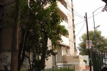 Foto de departamento en venta en  , miguel hidalgo, azcapotzalco, distrito federal, 2399240 No. 01