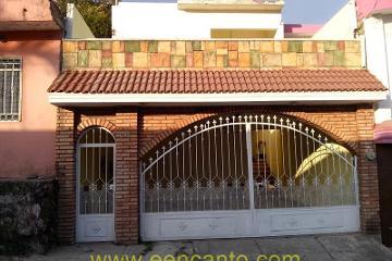 Foto de casa en venta en miguel hidalgo , lomas altas, tepic, nayarit, 1649008 No. 01