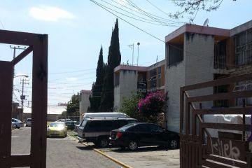 Foto de departamento en venta en miguel hidalgo num 6 mz 10 lt 24 depto 9, los héroes, ixtapaluca, estado de méxico, 2200836 no 01