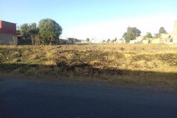 Foto de terreno industrial en venta en miguel hidalgo sin numero, san miguel xoxtla, san miguel xoxtla, puebla, 3211659 No. 01