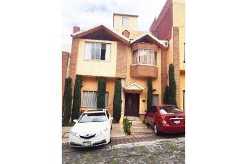 Foto de casa en venta en  , miguel hidalgo, tlalpan, distrito federal, 2402158 No. 01