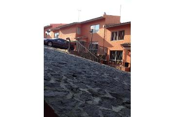 Foto de casa en venta en  , miguel hidalgo, tlalpan, distrito federal, 2723571 No. 01