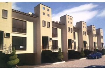 Foto de casa en venta en  , miguel hidalgo, tlalpan, distrito federal, 2745305 No. 01