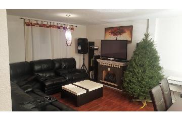 Foto de casa en venta en  , miguel hidalgo, tlalpan, distrito federal, 2826802 No. 01