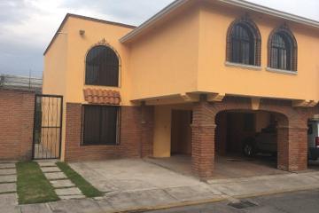 Foto de casa en venta en miguel hidalgo y costilla 212, santa ana tlapaltitlán, toluca, méxico, 955573 No. 01