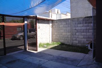 Foto de casa en condominio en venta en miguel huerta m. 0, camino real, corregidora, querétaro, 2832132 No. 02